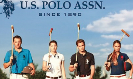 US Polo Assn. signs up three licensing partners in Asia