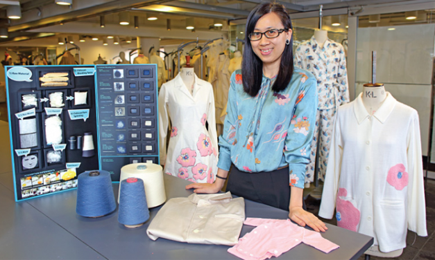 VN textile, apparel exports grow 11 pc in first quarter