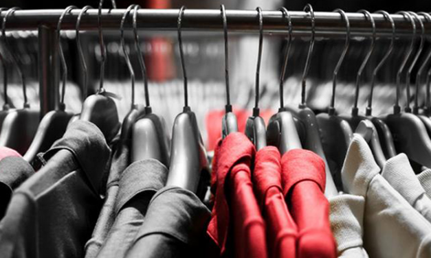 India's fashion market to touch $30 bn by 2020