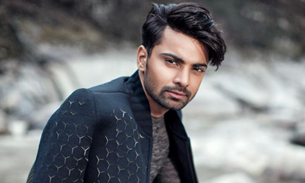 The Woolmark Company announces Shravan Reddy as Brand Ambassador