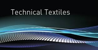 IT Techies foray into technical textiles