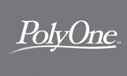 PolyOne expands speciality  colour portfolio