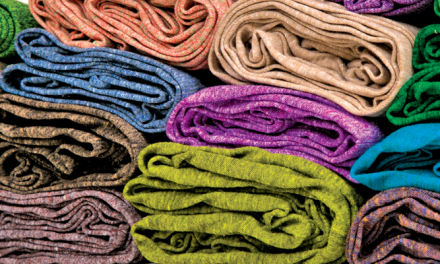 TEXTILE INDUSTRY PLEA TO GOVT. ON DUTY DRAWBACK RATE