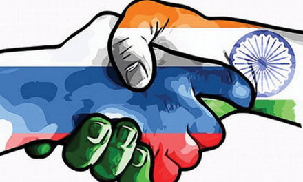 India, Russia textile trade likely to reach more than $1bn