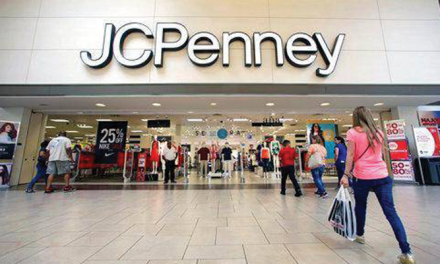 JCPenney building cutting-edge tech platforms in Bengaluru