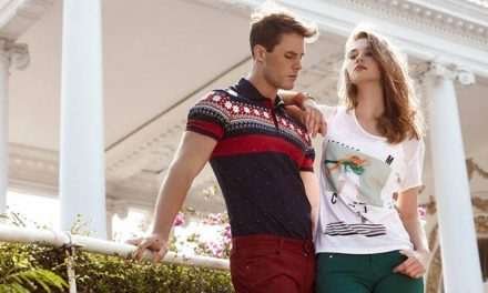 Monte Carlo launches Rock.It brand of sportswear