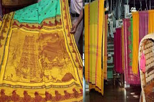 TN sees steady growth as textiles tourism hub