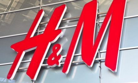 H&M's pricing strategy pays off in India, sales double
