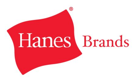 HanesBrands selects Polygiene for athletic wear collection