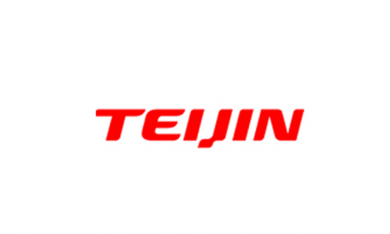 Teijin Frontier to Showcase elk® at Interfiliere Shanghai