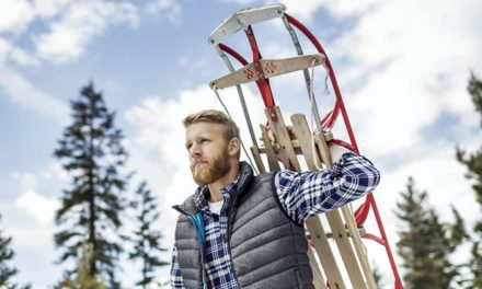 DuPont and Unifi to create Break through eco-friendly cold-weather apparel insulation