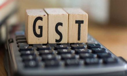 Adverse impact of GST on apparel sector