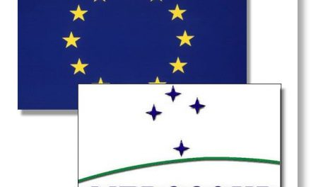 Textiles associations welcome EU-Mercosur FTA negotiations