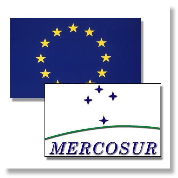 Textiles Associations Welcome Eu Mercosur Fta Negotiations