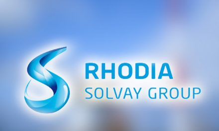 Rhodia joins the Sustainable Apparel Coalition to drive sustainability in the textile chain