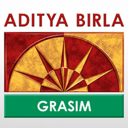 Grasim to increase VSF capacity by 58% to 788 KTPA
