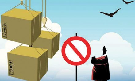 India not to impose anti-dumping duty on PSF imports