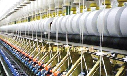 Italian Textile Machinery orders on the upswing in 2017