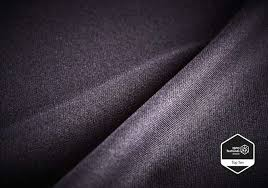 Sensil warp knit fabric awarded ISPO prize