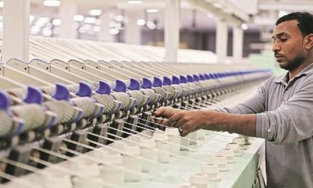 TEA welcomes new Integrated Textile Policy