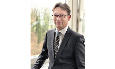 Archroma appoints new leader for its brand & performance textile business
