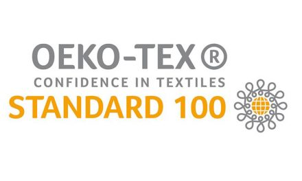 New Oeko-Tex regulations come into effect