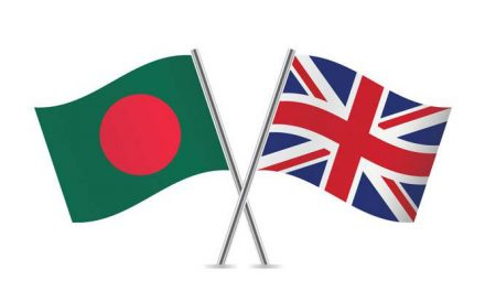 UK assures tariff-free access for Bangla goods