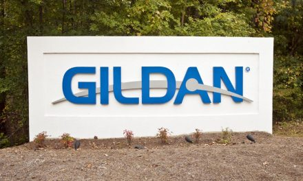 Gildan Yarns to increase capacity, add jobs