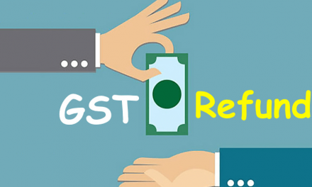 Coimbatore provides temporary relief to file GST refund