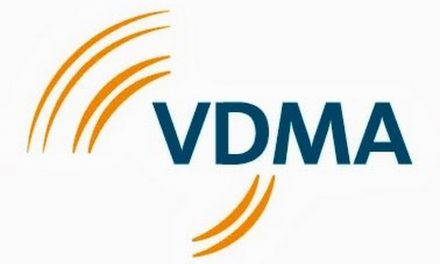 VDMA conference at Mumbai