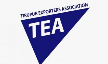 TEA appeals to increase interest equalization scheme rate