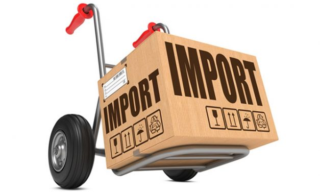 CITI welcomes rise in import duty on various items