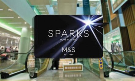 Marks & Spencer to introduce artificial intelligence into stores