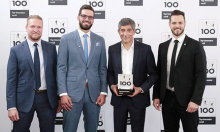 Mayer & Cie. defends its title: Top 100 for the 2nd time