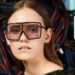 Stoll Trends – A/W – 19/20