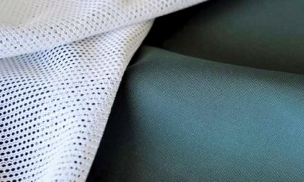 Sustainable fabric collection from Penn Textile Solutions