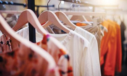 WPI inflation for apparel rises 1.2 per cent in May