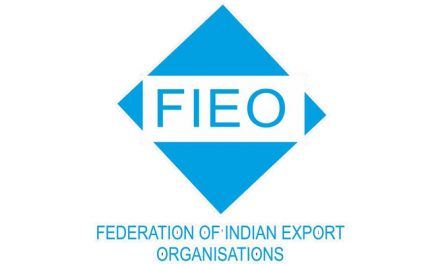 FIEO welcomes proactive approach of Govt.