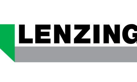 Lenzing invests 100 mn euro in sustainable production technology