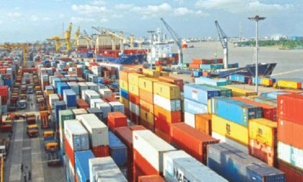 Bangladesh remains 2nd biggest apparel exporter