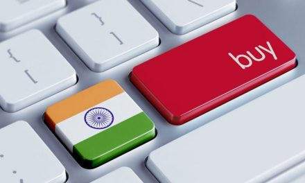 Govt. orders fresh probe on e-com policy