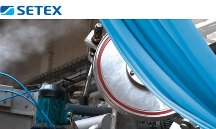 SETEX and Halo announce Strategic Alliance