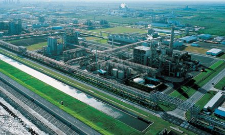 INVISTA to add 40,000 tonne of nylon 6,6 polymer capacity