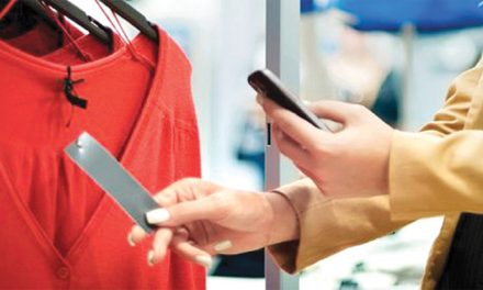 WPI inflation for apparel up 0.7 per cent