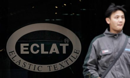 Eclat sees growth opportunity in trade spat