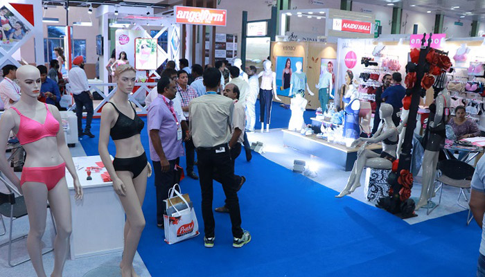 Tencel™ asserts INTIMASIA 3.0 Delhi will be India's largest intimate wear event
