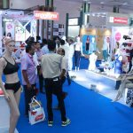 Delhi to experience intimate apparel trade show in Jan