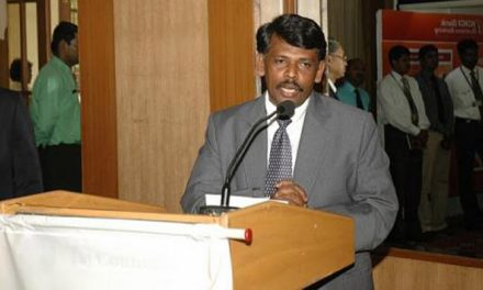 India and Bangladesh should collaborate to strengthen position in global market