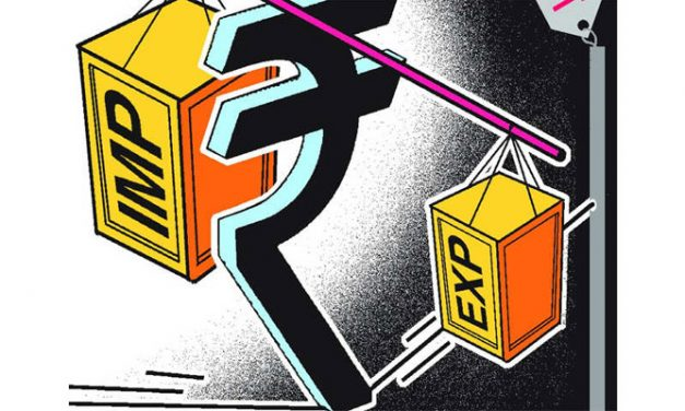 India to demand better deal with PRC in RCEP negotiations
