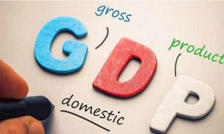 India's GDP 7.1 per cent in Q2, 110 bps lower than Q1